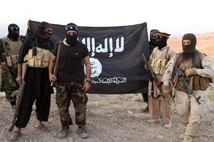 افشاگری علیه بلایی که داعش سر زنان میآورد