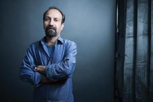 اصغر فرهادی رئیس هیئت داوران یک جشنواره خارجی شد