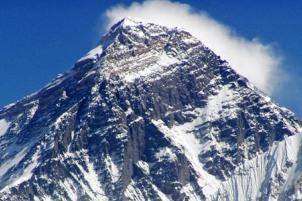 10واقعیت درباره قله اورست که احتمالاً از آنها خبر ندارید!!