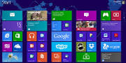 ویندوز 9 سیستم عاملی متفاوت / جزئیاتی از ویژگیهای ویندوز ۹/ تصاویر