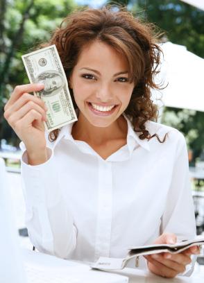 چرا کسب درآمد از اینترنت برای شما بهترین راه کسب درآمد است؟