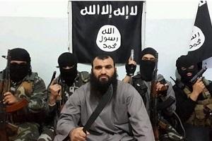 زن ورزشكار سوري قرباني جديد داعش + عكس