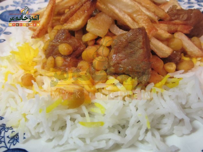 http://rozup.ir/up/khabarcom/Mykitchen/Pictures/food/0552.jpg