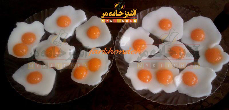 http://rozup.ir/up/khabarcom/Mykitchen/Pictures/food/1368978_536859456408836_1442212409_n.jpg