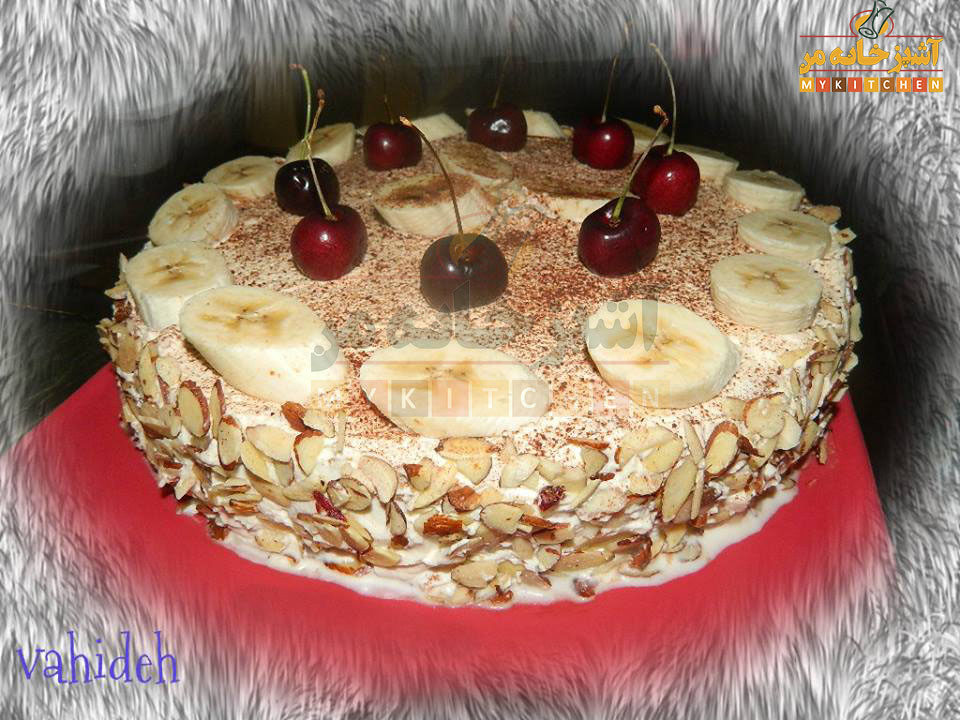 http://rozup.ir/up/khabarcom/Mykitchen/Pictures/food/998741_391993717579758_1832631760_n.jpg