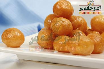 http://rozup.ir/up/khabarcom/Mykitchen/Pictures/food/9ecq8ofv.jpg