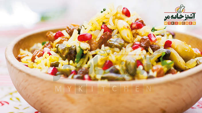http://rozup.ir/up/khabarcom/Mykitchen/Pictures/food/Persian-Rice.jpg