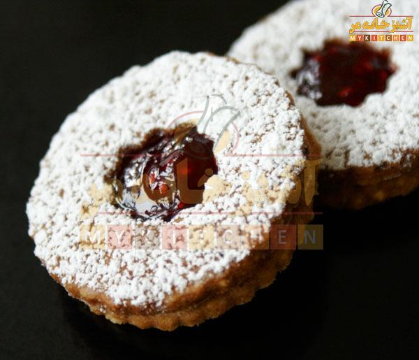 http://rozup.ir/up/khabarcom/Mykitchen/Pictures/food/linzer-cookie-2-cookies.jpg