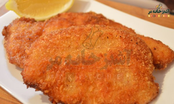 http://rozup.ir/up/khabarcom/Mykitchen/Pictures/food/m_schnitzel.jpg