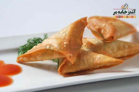 http://rozup.ir/up/khabarcom/Mykitchen/Pictures/food/matar-paneer-samosa.jpg
