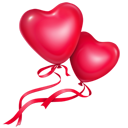 http://rozup.ir/up/khaterehha/Documents/bk/balloons.png