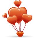 http://rozup.ir/up/khaterehha/Documents/bk/love_valentines_day_6.png
