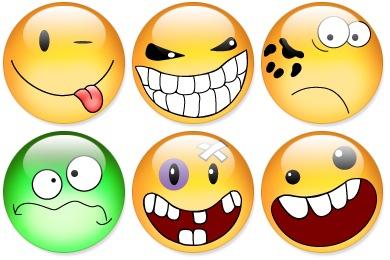 Aqua Smiles1