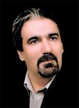 آهنگ جدید محمد میرزاوند به نام بی براری کشتمه