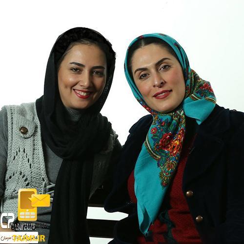 کانال+تلگرام+اخبار+بازیگران+ایرانی