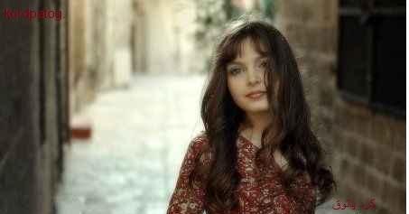 دختری که با نام زیباترین دختر دنیا نامش در کتاب رکوردهای جهانی گینس ثبت شد