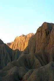 معرفی شهرستان های (سیستان بلوچستان)