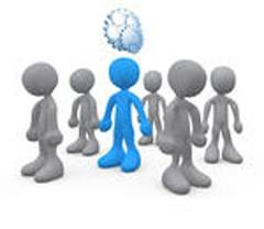 مقاله در مورد کارآفرین و کارآفرینی