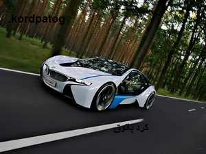 نکات جالب و ناگفته درمورد محصولات BMW