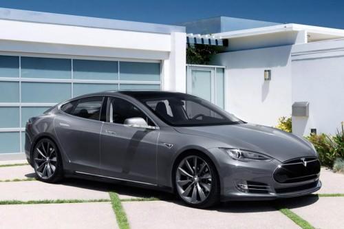 ده خودروی برگزیده برای سال 2015