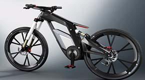 پرش بادوچرخه کو تو گنیس ثبت شد