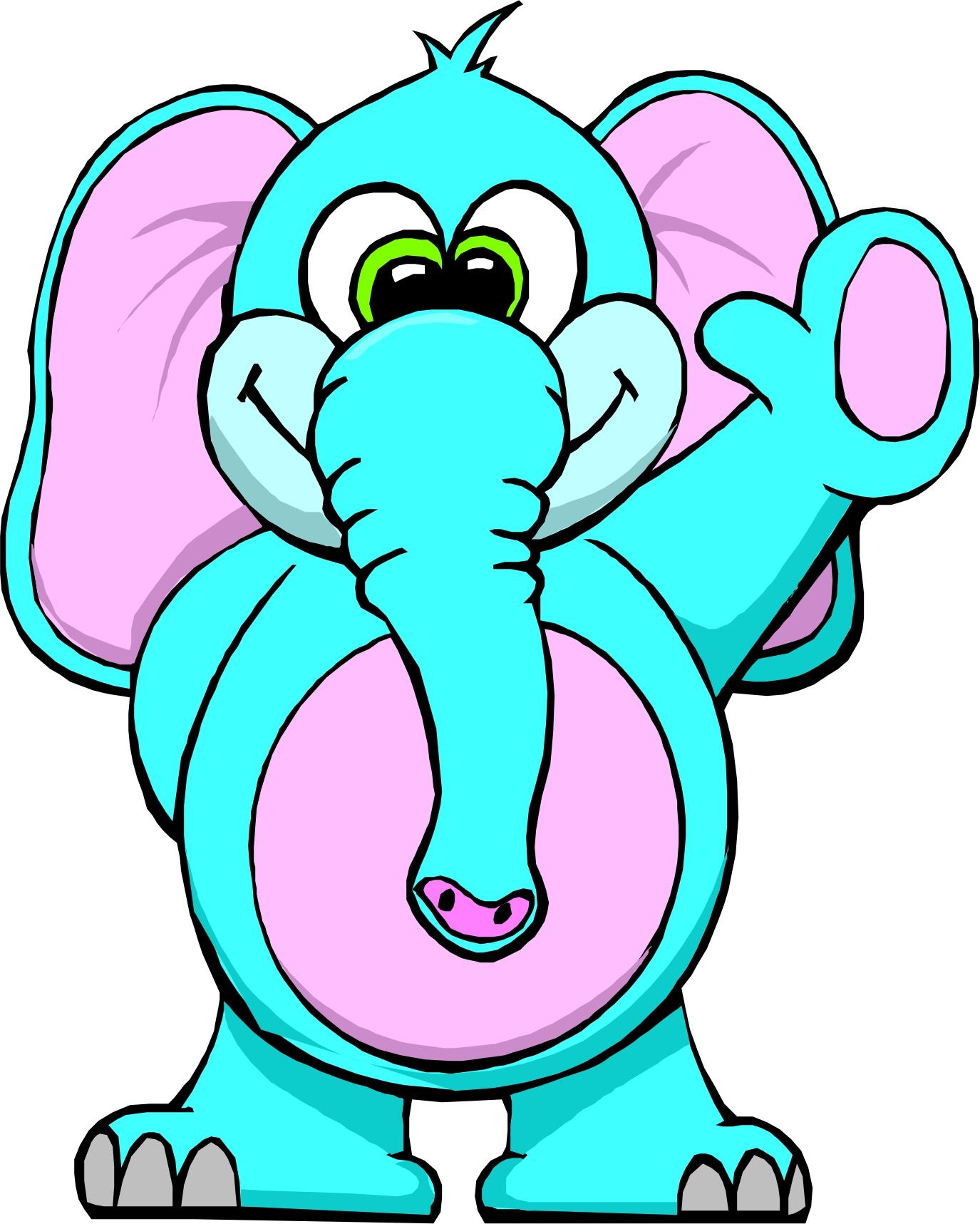 فیل تبلیغات