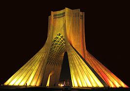 درمورد استان تهران+(عکس)