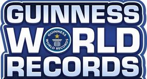 رکورد جدید تایپ با بینی