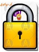 ID یاهو خود را از حالت قفل در آورید