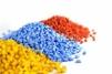 عرضه 58 هزار و 772 تن انواع مواد پلیمری در بورس کالا