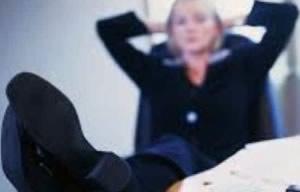 عوامل تاثیر گذار بر زندگی جنسی در میانسالی