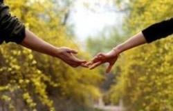 رابطه زناشویی و جنسی خوب با وجود بیماری روماتیسم