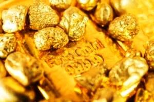 عرضه طلای زرشوران در بورس کالا