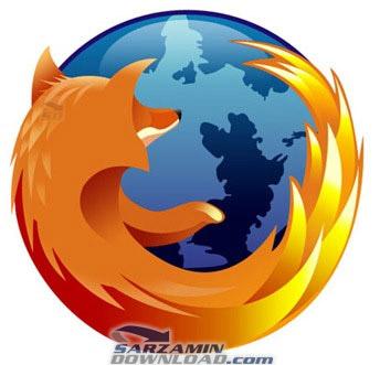 دانلود مرورگر فایرفاکس، نسخه 21 نهایی  Mozilla Firefox 21