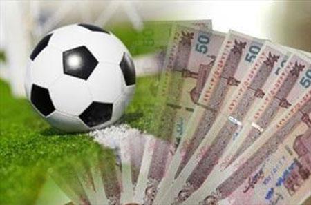 گران قیمتترین بازیکنان تاریخ فوتبال ایران