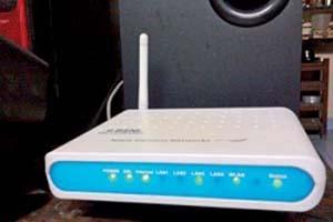 قبل از خرید مودم WiFi به این نکات توجه کنید