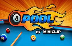 آشنایی با بازی محبوب ۸Ball Pool