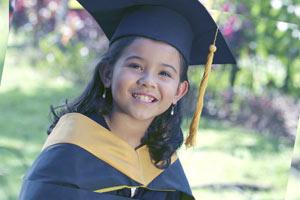 ضرورت بررسی نقش مربیان بهداشت در آموزش و پرورش
