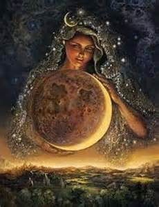 طالع بینی خورشیدی, خصوصیات متولدین ابان ماه