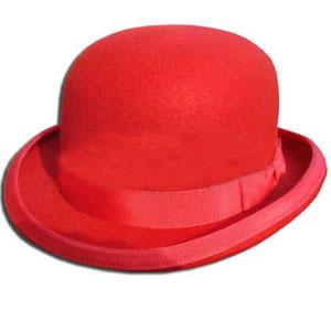 معمای 5 کلاه و 3 نفر