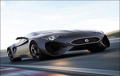 معرفی سریعترین و کم مصرفترین اتومبیلها/سبزترین فناوریهای خودرو