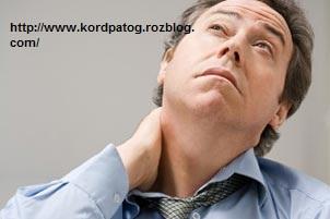 5 ورزش عليه گردن درد