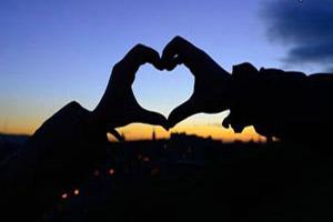 چگونه در زمان دوری رابطه مان را حفظ کنیم؟