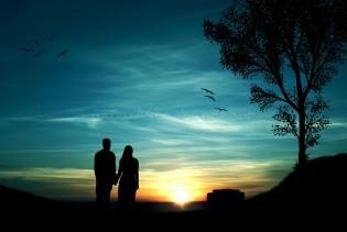 داستان و عکس زیبا/عاشقانه