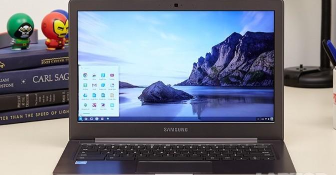 با بهترین لپ تاپ های کمپانی سامسونگ آشنا شوید