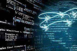 نکات امنیتی برای کاربران اینترنت