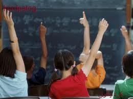 حقوق دانشآموز
