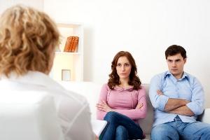 کارهایی که برای زوج درمانی باید انجام دهید