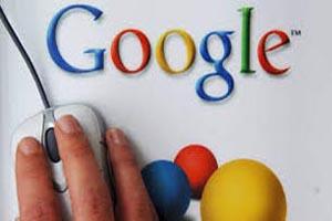 روش غیرفعال کردن نام و تصویر شما در تبلیغات گوگل