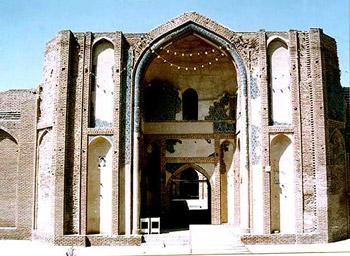 درباره شهرستان های ایران (ورامین)